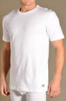 Essential Crew T-Shirts - 2 Pack Image