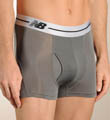 Silver Band Sport PerformanceTrunk Image