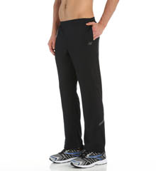New Balance Cross Run Track Pant MFP3331