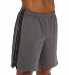 New Balance Cross Run Fashion Short MFS3336