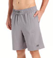 Cross Run NB Dry Performance Boardshort Image