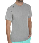 New Balance Short Sleeve Tech Tee MFT4398