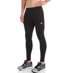 New Balance Accelerate Tight MRP4324