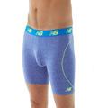 New Balance Sports Underwear
