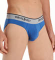 EveryMan Classic Hipster Brief Image