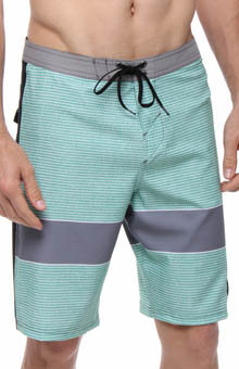 O'Neill Superfreak Retro Boardshort 13106204