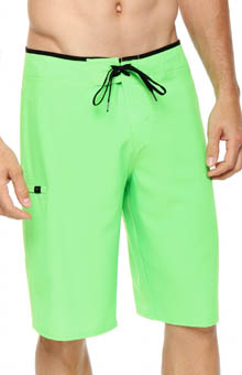 O'Neill Santa Cruz Stretch Boardshorts 13106253
