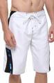 O'Neill Grinder Boardshort 13106703