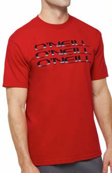 O'Neill Triumph T-Shirt 131S1860