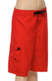 O'Neill Boys S.C. Solid Boardshort 13206702