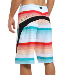 O'Neill Superfreak Printed Boardshort 14106201