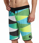 Averted Boardshort Image