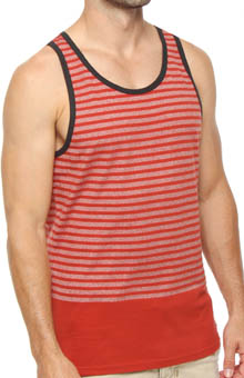 O'Neill Full Tilt Tank Top 23111103