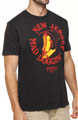O'Neill Mad Dog T-Shirt 23118319