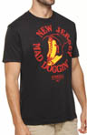 Mad Dog T-Shirt Image