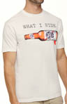 O'Neill Single Fin T-Shirt 23118330