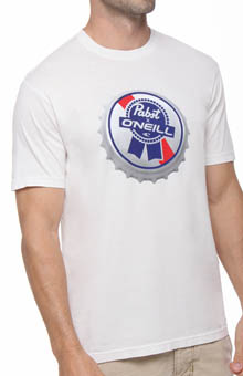 O'Neill Bottle Cap T-Shirt 23118331
