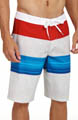 Jordy Freak Boardshorts Image