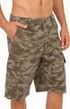 Radcliff Cargo Shorts Image