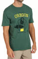 O'Neill Oregon T-Shirt 33118319