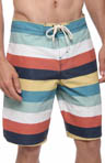 Jack O'Neill Mamba Boardshorts Image