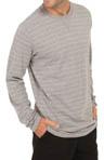 Cassette Jersey Crewneck Sweatshirt Image