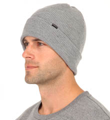 O'Neill Go Two Knit Cap 43191303