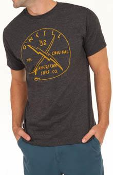 O'Neill Longleash T-Shirt 43S18407