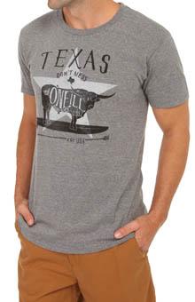 O'Neill Alamo T-Shirt 43S18410