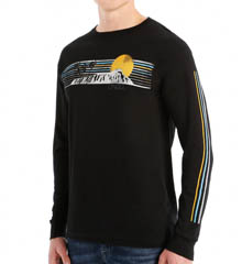 O'Neill Southshore Long Sleeve T-Shirt 441S1913