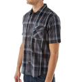 O'Neill Woven Shirts