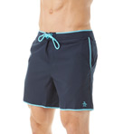 Original Penguin Fixed Volley Earl Swim Short 1FRS039