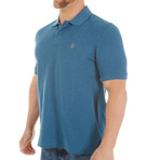 The Daddy-O Polo Image