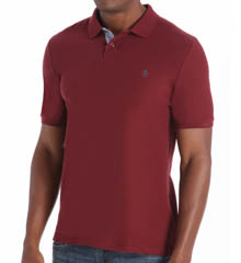Original Penguin Daddy Polo OPKF277