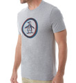 Original Penguin T-Shirts