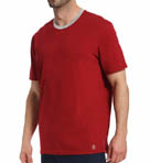 Original Penguin Super Soft Sleep Tee RPM2401