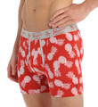 Original Penguin Fashion Print Underwear