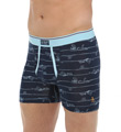 Original Penguin Fashion Print Underwear