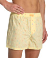 Original Penguin Fashion Woven Boxers
