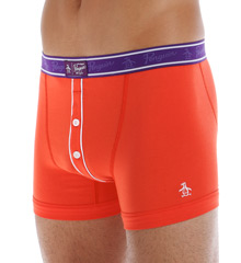 Original Penguin Classic Earl Button Trunk RPM5403