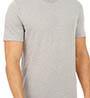 Pact T-Shirts