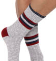 Pact 3-Pack socks