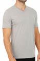 Pact V-Neck T-Shirt