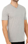 Pact Basic V-Neck T-Shirt MSV