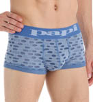Papi Full Throttle Brazilian Trunks 628550