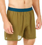 Patagonia Silkweight Solid Performance Boxers 32480