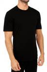 Merino 2 LW T-Shirt Image