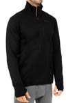 R1 Pullover Image