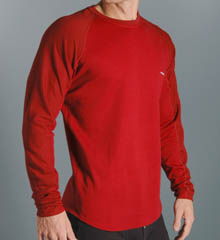Patagonia 44420 Capilene 3 Crew Neck at Sears.com