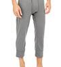 Patagonia Pants & Shorts
